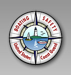 USCG Office of Boating Safety